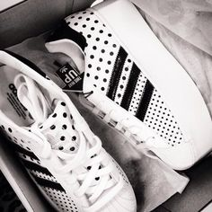 adidas superstar 2 platform