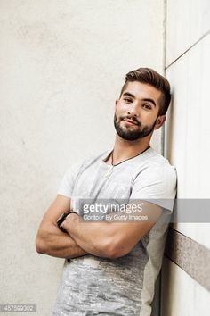 457599302-singer-kendji-girac-is-photographed-for-gettyimages.jpg (396×594)