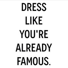 """"""""""" Photo taken by @shopbetches on Instagram, pinned via the InstaPin iOS App! http://www.instapinapp.com (01/23/2015)"""