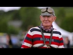 Eroica Britannia 2015 - Official Film - YouTube
