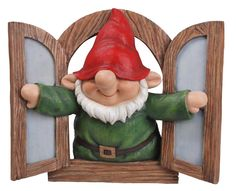 Marvellous Bring Fun To Your Landscape With  Cute Garden Gnomes  Gardens  With Excellent Oswaldtwistle Mills  Vivid Arts Gnomes With Amusing Garden Wedding Reception Also Jades Garden Chinese In Addition Queen Marys Rose Garden And Keter Garden Bench As Well As Contemporary Garden Planters Additionally Garden Trug Plans From Pinterestcom With   Excellent Bring Fun To Your Landscape With  Cute Garden Gnomes  Gardens  With Amusing Oswaldtwistle Mills  Vivid Arts Gnomes And Marvellous Garden Wedding Reception Also Jades Garden Chinese In Addition Queen Marys Rose Garden From Pinterestcom