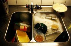 http://www.ekorodzice.pl/ekologiczne-plyny-do-mycia-naczyn,51,52,730.html