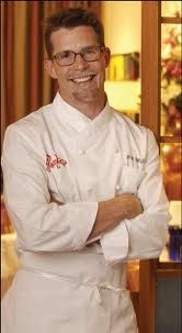 Mexico-One Plate at a Time host Rick Bayless