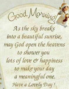 Are you looking for inspiration for good morning handsome?Browse around this site for very best good morning handsome inspiration. These hilarious pictures will bring you joy. Good Morning Wishes Friends, Good Morning Motivation, Good Morning Friends Quotes, Good Morning Handsome, Good Morning Image Quotes, Good Morning Beautiful Quotes, Good Morning Inspiration, Morning Quotes Images, Good Morning Prayer