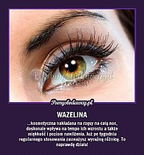 Beauty Spa, Diy Beauty, Beauty Makeup, Cosmetic Treatments, Healthy Style, Beauty Habits, Natural Cosmetics, Good Advice, Makeup Tips