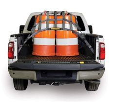 Bednet® Original - Small | BN-0103 Car Parts And Accessories, Cargo Net, Jeep Parts, Tonneau Cover, Truck Bed, Roof Rack, T Rex, Pickup Trucks, Compact
