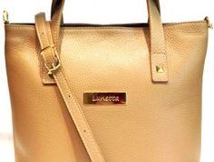 Tote Bags Básicos de Lunetta con diseño, estilo y calidad | lunettaonline.com