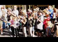 This Can Instantly Shut Down Your Fun-Filled Disney World Day: How to Handle It. World Days, Cinderella Castle, Hollywood Studios, Handle, Concert, Disney, Fun, Concerts, Door Knob