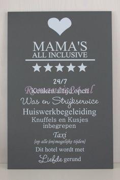 mama's all inclusive