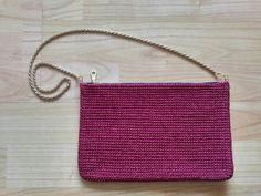 #인덕원  #susie♡ #crochetbag  #Susie_crochetbag