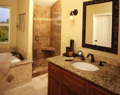 Traditional Bathroom Bath Ideas Bathroom Ideas San Diego Bathrooms