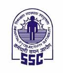 Staff Selection Commission Constable GD SSC Recruitment 2015 Apply online for 62390 Constable GD & RiflemenPosts Download advertisement and Vacancy Details