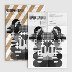 """Check out this @Behance project: """"Paperit.com - Trendy Teddy"""" https://www.behance.net/gallery/65576265/Paperitcom-Trendy-Teddy"""