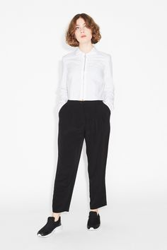 NEW!               Ono trousers