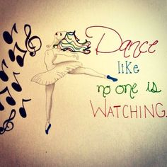 Dancing Drawings, Cool Drawings, Quote Drawings, Irish Dance, Latin Dance, Dancer Quotes, Dance Motivation, Tumblr Love, Dance Like No One Is Watching