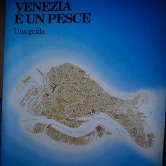 Programação de viagem para a Itália - Dicas de livros