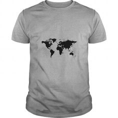 The Geeks Shall Inherit The Earth T-Shirts, Hoodies, Sweatshirts, Tee Shirts (19$ ==► Shopping Now!)