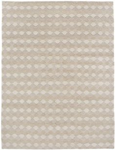 Verneh Fog Himalayan wool and silk {rugs, carpets, modern, home collection, decor, residential, commercial, hospitality, warp & weft}