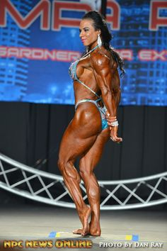 Elizabeth Bradshaw – 2016 Tampa Pro Ripped Girls, News Online, Physique, Competition, Wonder Woman, Gym, Superhero, Female, Fictional Characters