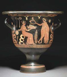 https://palabrademujer.files.wordpress.com/2009/10/vaso-griego-21.jpg