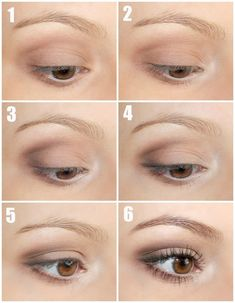Top 12 Naked Eye Makeup Tutorial – Best Famous Fashion Design Trick & Look Ide. - - Top 12 Naked Eye Makeup Tutorial – Best Famous Fashion Design Trick & Look Idea - Way To Be Happy Mascara Tips Styles Tutorial 2019 Mascara ideas Tips. Makeup Hacks, Eye Makeup Tips, Beauty Makeup, Makeup Tutorials, Makeup Ideas, Eyeshadow Makeup, Eyeshadow Palette, Makeup Geek, Makeup Palette