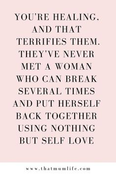 Looking for for ideas for positive quotes?Check out the post right here for very best positive quotes inspiration. These inspirational quotations will make you enjoy. Inspirational Quotes For Women, Great Quotes, Strong Women Quotes, Strength Quotes For Women, Quotes Women, Quotes About Women, Best Woman Quotes, Inspiring Quotes About Love, Little Women Quotes