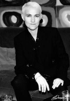 Marie Fredriksson, Roxette Band, First Girl, Opera, Musicals, Dancer, Moon, Poster, Fictional Characters
