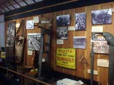 Vero Heritage Inc welcomes you to the Heritage Center and Indian River Citrus Museum in Vero Beach Florida
