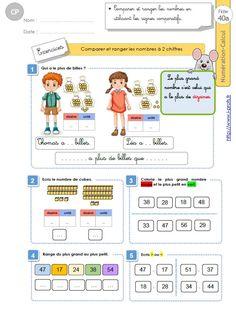 Montessori, Math Exercises, Math School, Grade 1, Ranger, Learning, Kids, Activities, Mathematical Practices