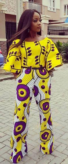 African dresses casual, African fashion, Ankara, kitenge, African women dresses, African prints, African men's fashion, Nigerian style, Ghanaian fashion, ntoma, kente styles, African fashion dresses, aso ebi styles, gele, duku, khanga, vêtements africains pour les femmes, krobo beads, xhosa fashion, agbada, west african kaftan, African wear, fashion dresses, asoebi style, african wear for men, mtindo, robes, mode africaine, African traditional dresses #Africanfashion