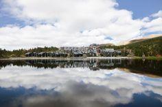 Norefjell SPA