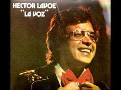Hector Lavoe - Emborrachame De Amor