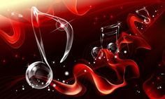 Jukebox Piano Music My Good Wallpaper Popular