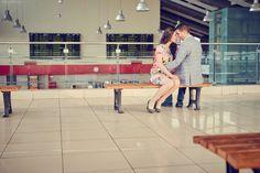 www.mariusmarcoci.ro/wedding/alina-liviu-civil-marriage