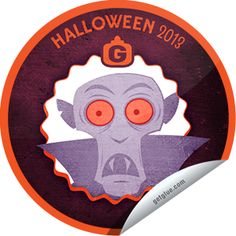 http://getglue.com/stickers/getglue/getglue_halloween_week_2013_bonus_trio_vampire