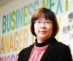 尹生重訪談:「美團」大陸最大團購網的未來發展專訪