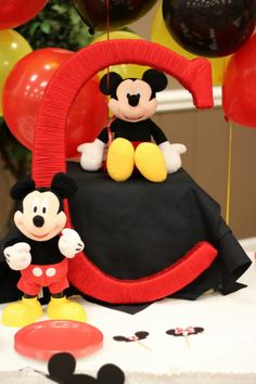 Mickey Mouse Clubhouse Party photo oct072.jpg