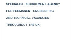 from youtube video about RJN Engineering Selection Engineering Recruitment, Recruitment Agencies, Youtube, Youtubers, Youtube Movies