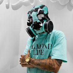 Freehand-Profit-Dunk-SB-9
