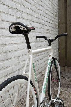 #bici #bicycle