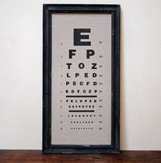 http://www.amazon.co.uk/Antique-opthamology-opticians-letter-canvas/dp/B00STFXPFA/ref=sr_1_989?s=kitchen