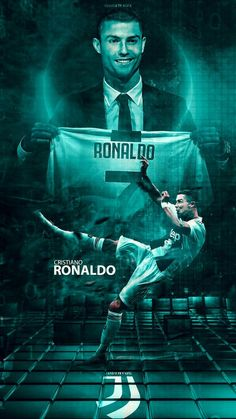 Cristiano Ronaldo Wallpapers - Find various wallpapers here Cristiano Ronaldo Cr7, Cr7 Vs Messi, Cristino Ronaldo, Ronaldo Football, Lionel Messi, Barcelona E Real Madrid, Cristiano Ronaldo Hd Wallpapers, Cr7 Wallpapers, Iphone Wallpapers