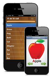 The Cochlear HOPE Words app is a part of the Cochlear HOPE program―a program uniquely developed for cochlear implant and hearing aid users to help them achieve their personal best. The app has been adopted from Speech Sounds and Speech Sounds Vowels―two renowned HOPE resources created to expose children to speech sounds in the English language.