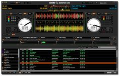 Serato is pleased to announce the release of Serato Scratch Live 2.4.4, the latest free software update for Serato Scratch Live DJs.