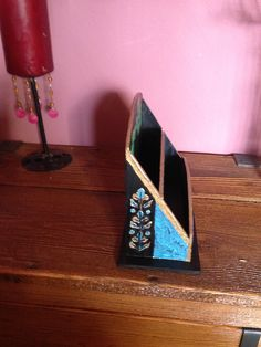 Incense, Objects, Arts And Crafts, My Arts, Painting, Craft Items, Painting Art, Paintings, Art And Craft