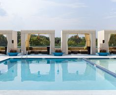 Hotel Indigo. CBT Architects. #cbthospitality @CBTHospitality