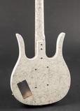 Jerry Jones Longhorn – Carter Vintage Guitars Sg Standard, Jerry Jones, Gibson Custom Shop, John Mayer, Vintage Guitars, Store Hours, Guitars