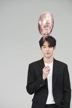 ❣️❣️Oppa Nam Joo Hyuk💕 There is a lot of love that I can give you J Pop, Korean Boy, Korean Star, Asian Actors, Korean Actors, Nam Joo Hyuk Photoshoot, Nam Joo Hyuk Cute, Oppa Ya, Jong Hyuk