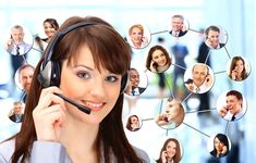 Challenges of Telemarketing and How to Overcome them http://ift.tt/2ss6hfs