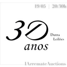 ▶ Reproduzir vídeo do #flipagram - http://flipagram.com/f/VdDhHOiayS  DUTRALeilões com leilão inaugural no iArremate , prestigie !  19/05 às 20:30h  www.IARREMATE.com  As mais tradicionais casas de leilão estão aqui , venha vc tb!  #art #antiguidades #retro #antique #leilão #auctions #galeriadearte #vogue #casavogue #voguebrasil #arquitetura #decor #iarremate #fineart #florpimentelmidia #luxo #instaluxo #instadesign #saopaulo #oscarfreire #avenidaeuropa #love  #dutraleiloes #galeriadearte